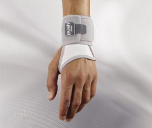 Купит ортез лучезапястный сустав повязка на голеностопный сустав эластичным бинтом