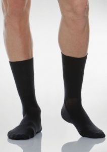 RelaxSan Носки Diabetic Socks Crabyon, арт.560