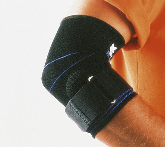 Thuasne бандаж для суставов анальгин при боли в суставах у ротвейл