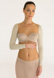Solidea Рукава SILVER WAVE SLIMMING SLEEVES