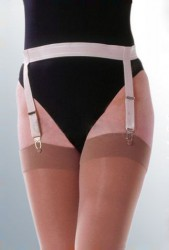 Пояс для чулок mediven® Stocking suspender, арт.691