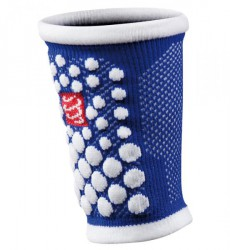 Compressport Напульсник - SWEAT band 3D dots